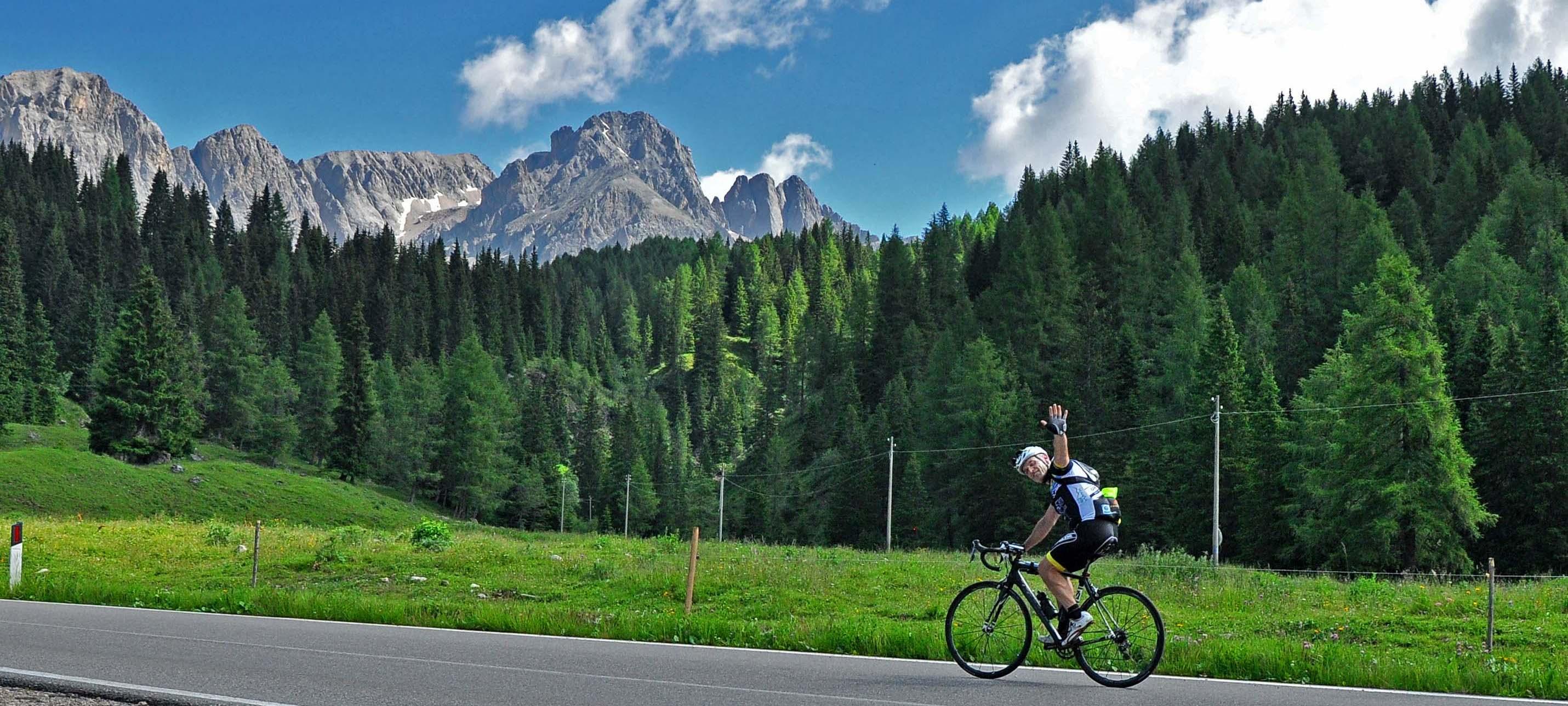 Ciclisti 3