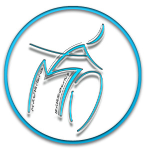 Logo Maurizio