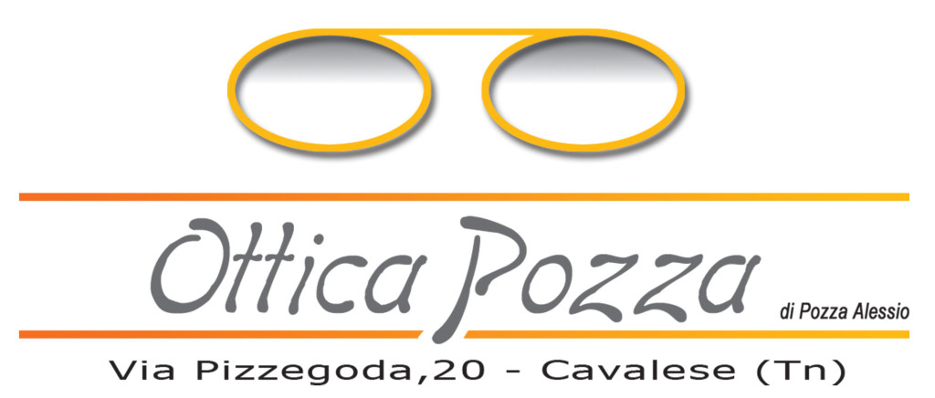 Ottica Pozza Cavalese