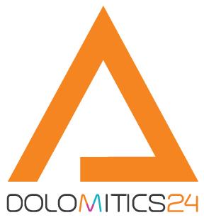 Dolomitics24